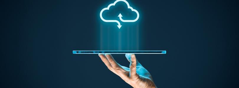 Avaliação NetSuite: O ERP número #1 em nuvem - Appvizer
