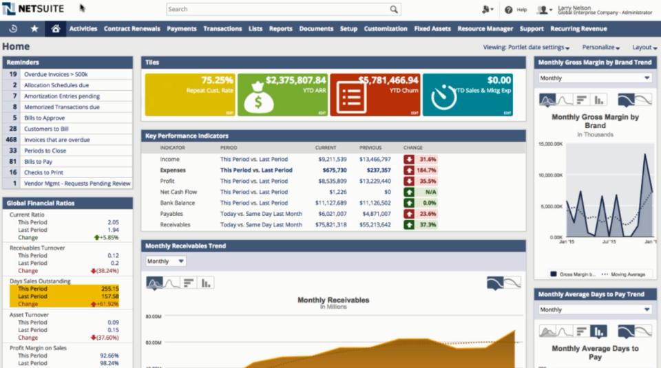 NetSuite-screenshot-0