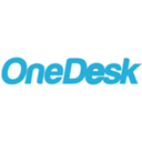 OneDesk