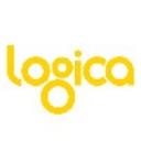 RationalPlan-logica.com_