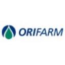 RationalPlan-orifarm.com_