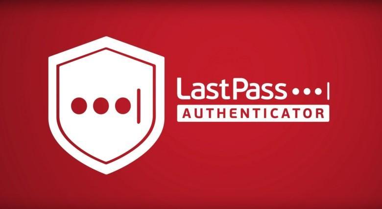 Avaliação LastPass: Software de gestão de senhas - appvizer