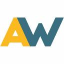 APPLIWAVE é um operador Cloud e Telecom