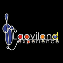 Laoviland Salient Design