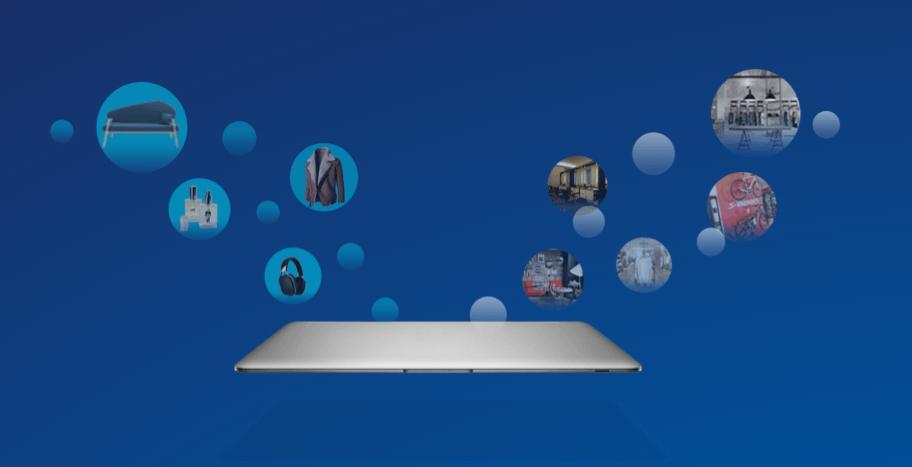 Avaliação Uppler: A solução líder do mercado B2B - Appvizer