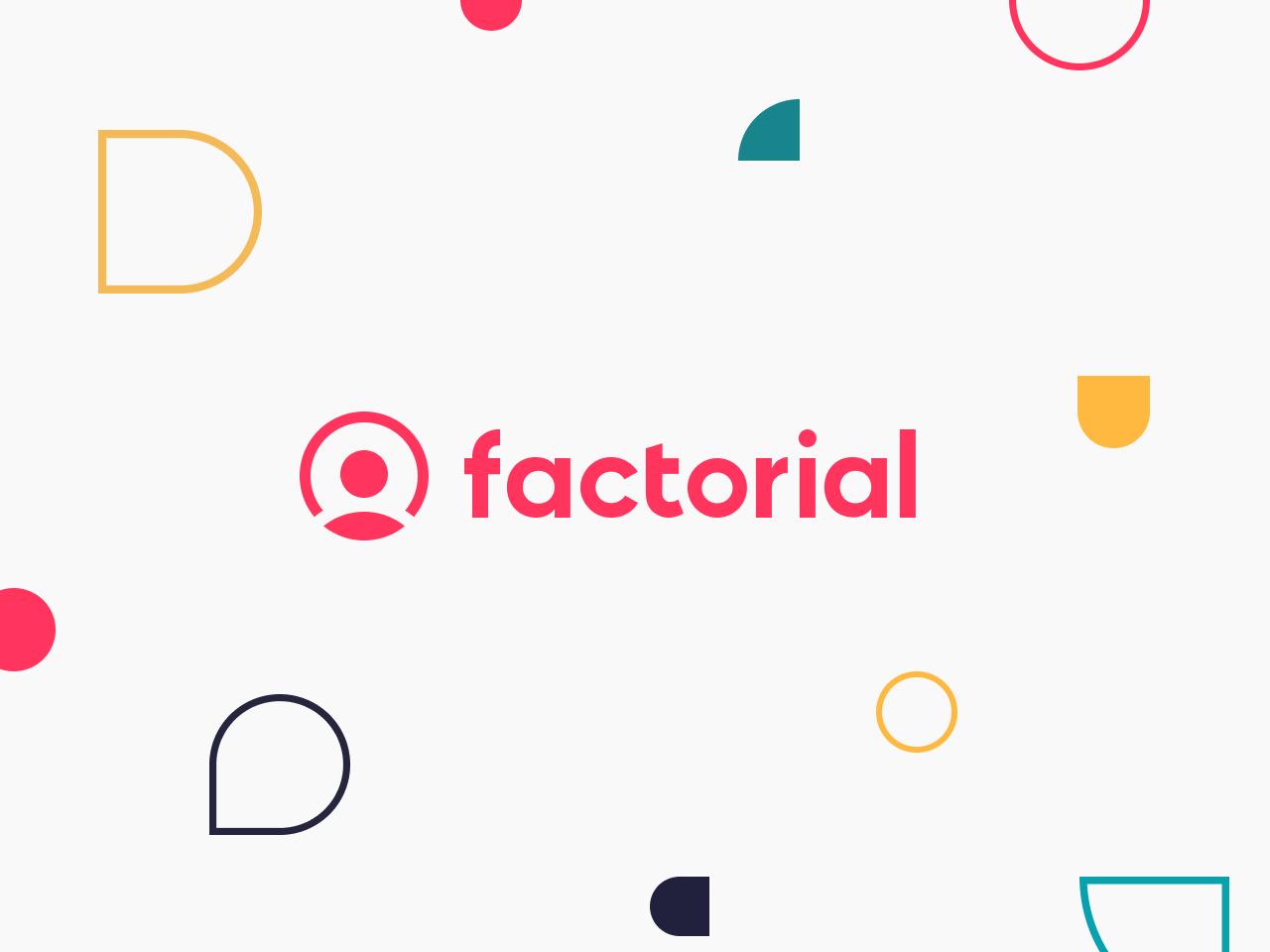 Avaliação Factorial HR: O software de RH 360 para a sua gestão de pessoas - appvizer