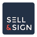 SELL&SIGN
