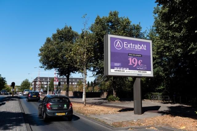 Extrabat-IMG_1260(1)