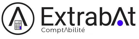 Extrabat-C21BB875-6386-4B67-AC56-B9DEF0313CE0
