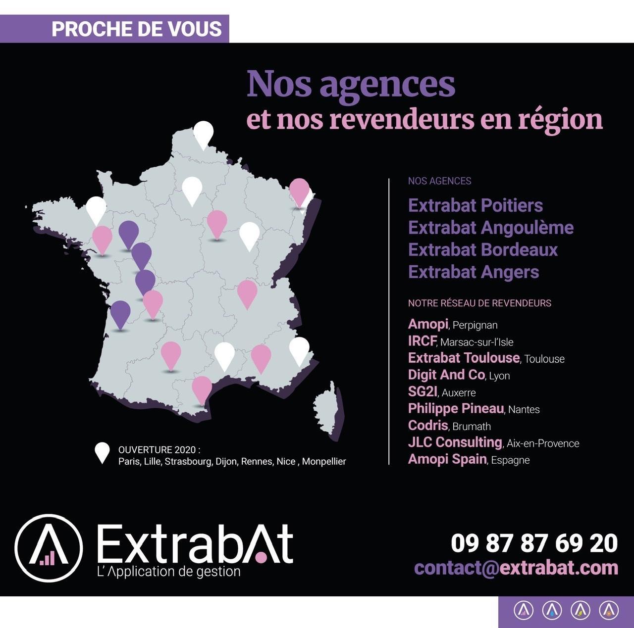 Extrabat-9A416E84-433C-404F-8B81-91F4C9BC93AB