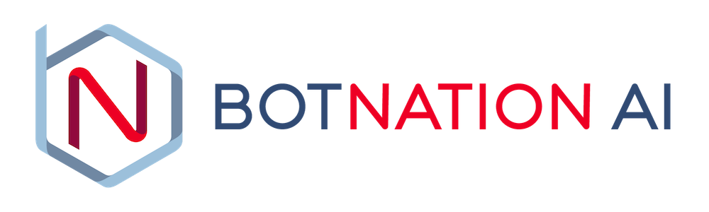 Avaliação BOTNATION AI: Inteligência artificial ao seu serviço - appvizer
