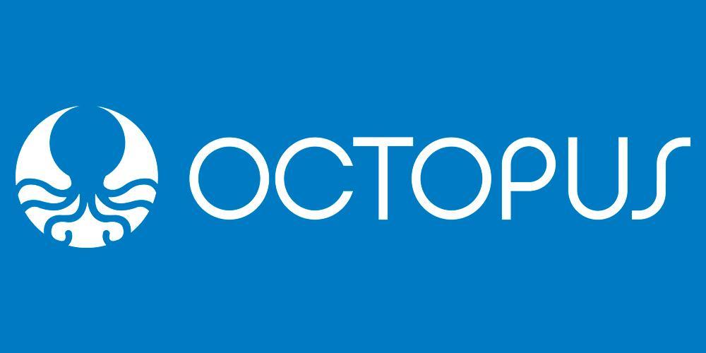 Avaliação Octopus24: Hotel Software and Channel Manager - appvizer