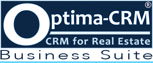 Optima-CRM-Optima-CRM_Business-Suite(EN)