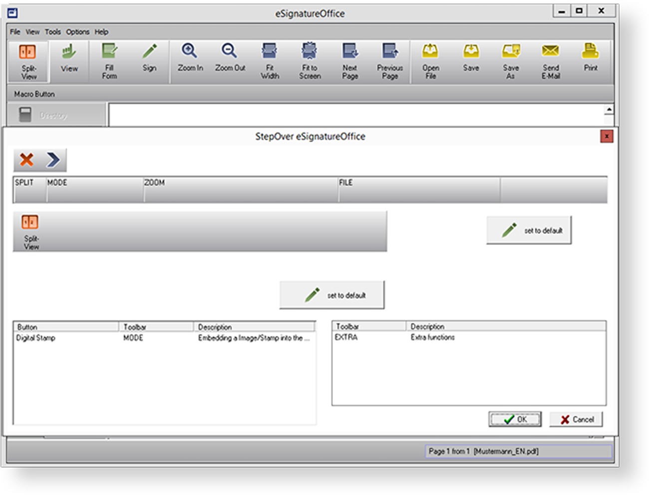 eSignatureOffice-Signature-solution-Signature-software-eSignatureOffice-4