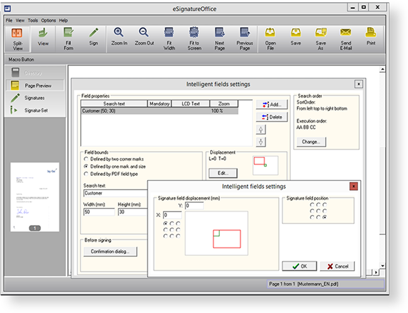 eSignatureOffice-Signature-solution-Signature-software-eSignatureOffice-2
