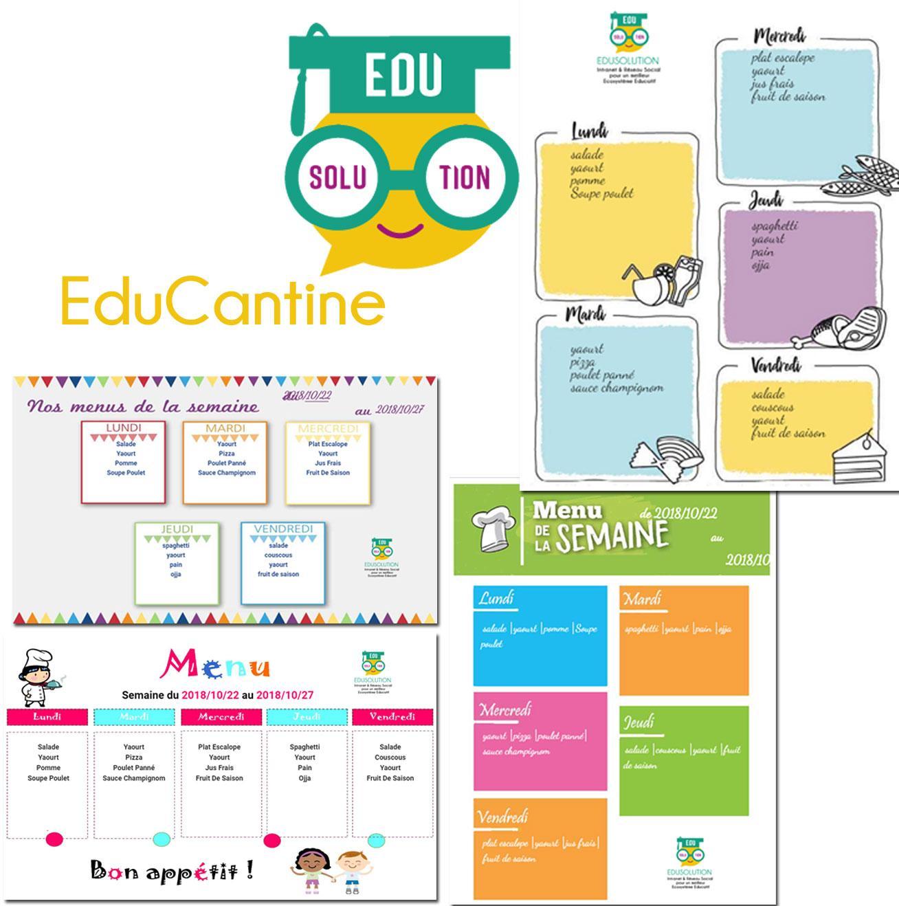 edu-cantine-generator-school.jpg