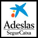 Bizneo ATS-adelasn