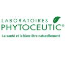 Laboratoires Phytoceutic