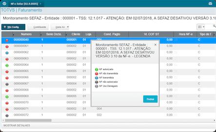 Avaliação Totvs ERP: Completo, flexível e cabe na sua empresa - Appvizer