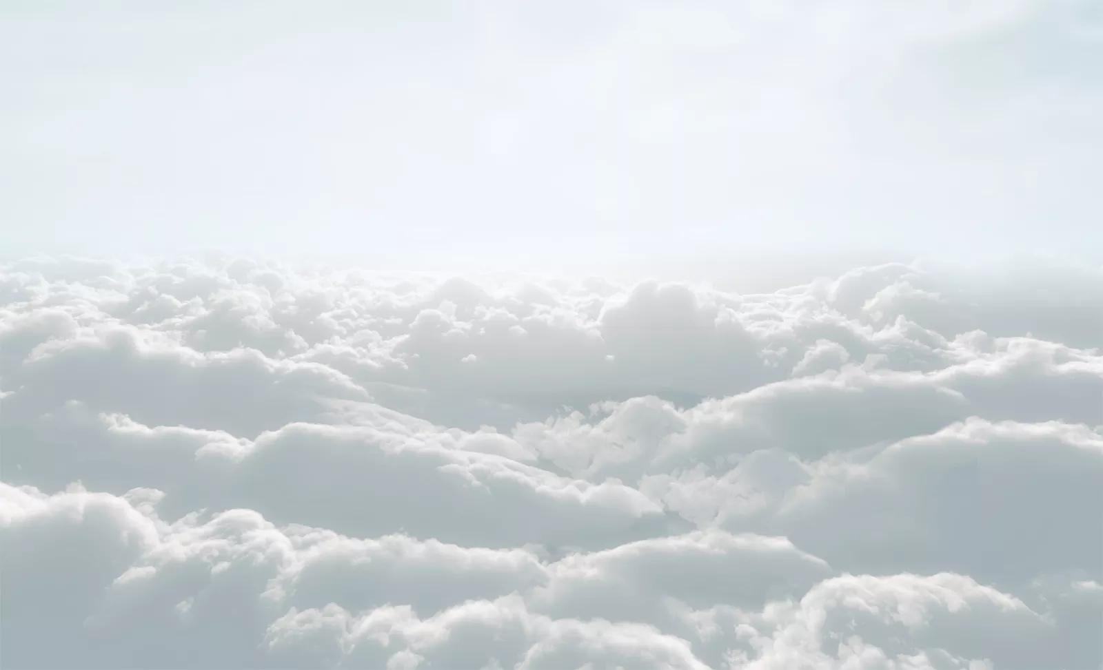 Avaliação NuvemERP: CRM eficaz e fácil de usar - Appvizer