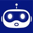 ScrapingBot