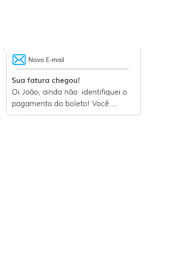Chatbot Email