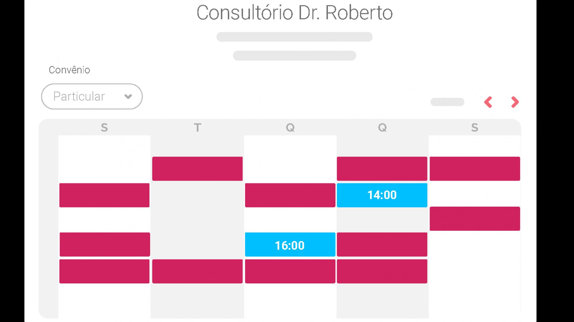 iMedicina - Software Médico Para Consultórios e Clínicas