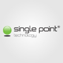 SinglePoint.CRM