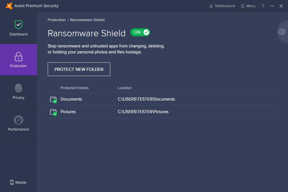 Avaliação Avast: Antivirus e Antispam no mesmo software - appvizer