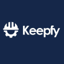 Keepfy