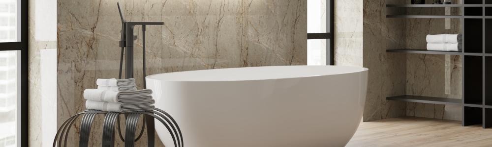 Avaliação Ceramic 3D: Um programa para design de interiores - appvizer