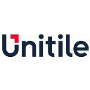 Ceramic 3D-Unitile_logo