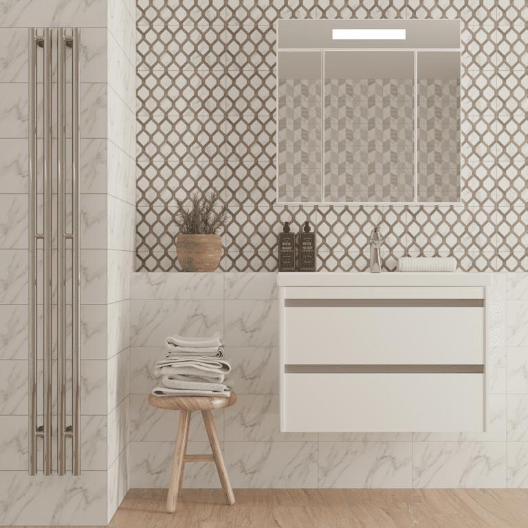 Ceramic 3D-(LT_Blanco_бывший)_Opadaris_Фреш