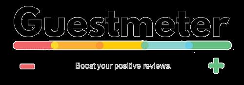 Avaliação Guestmeter: Software de feedback para a indústria da hospitalidade - Appvizer