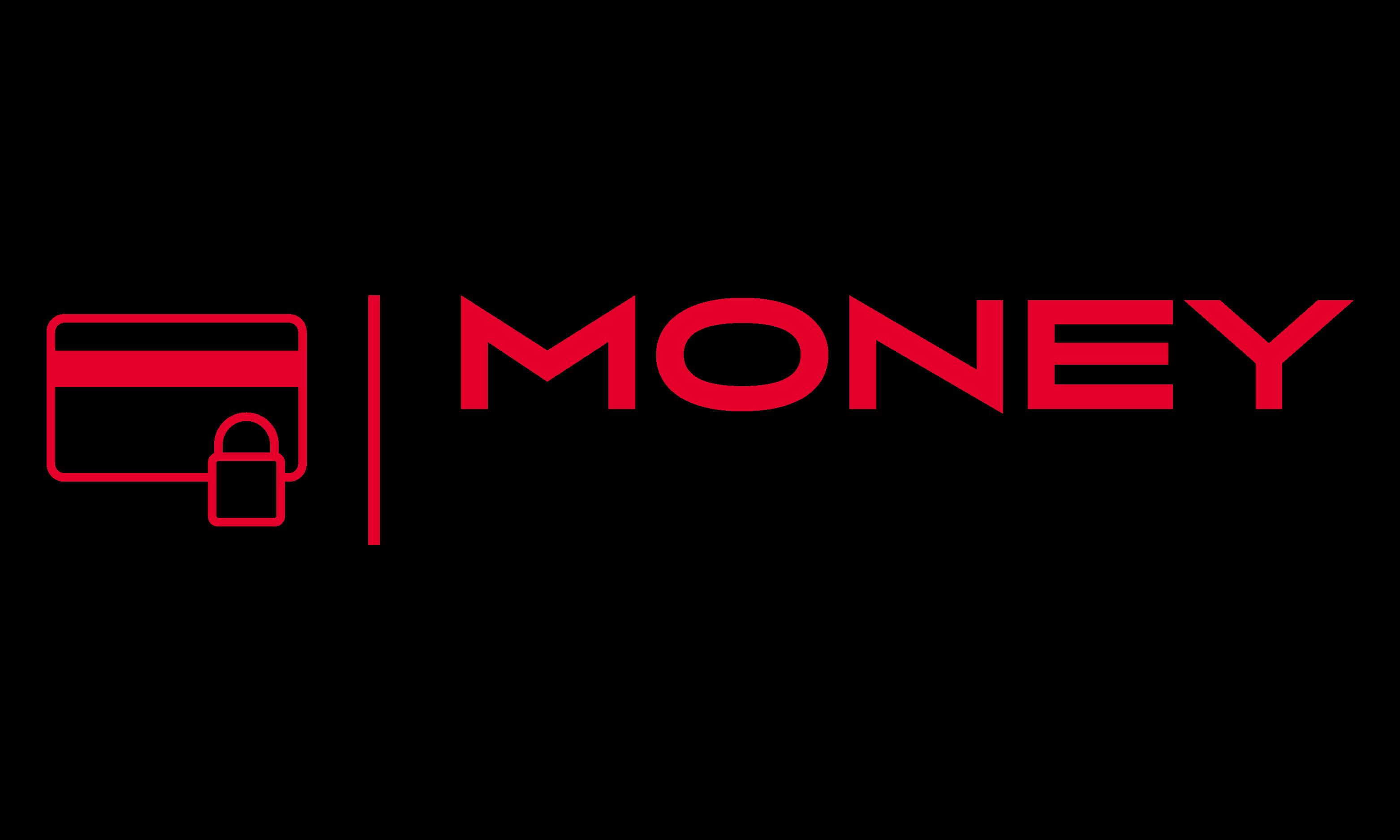 Avaliação MoneyTigo.com: Um gateway de pagamento simples e inteligente (Smart) - Appvizer
