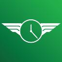 Ponto Icarus-512x512bb