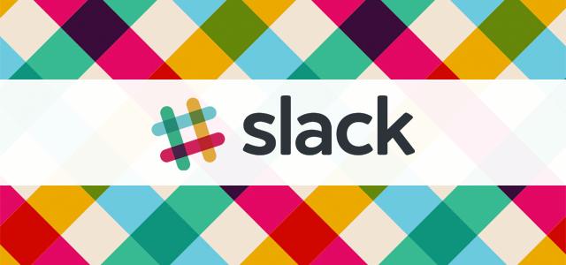Avaliação Slack: Ferramenta para revolucionar o trabalho em equipe - Appvizer