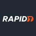 Slack-rapid