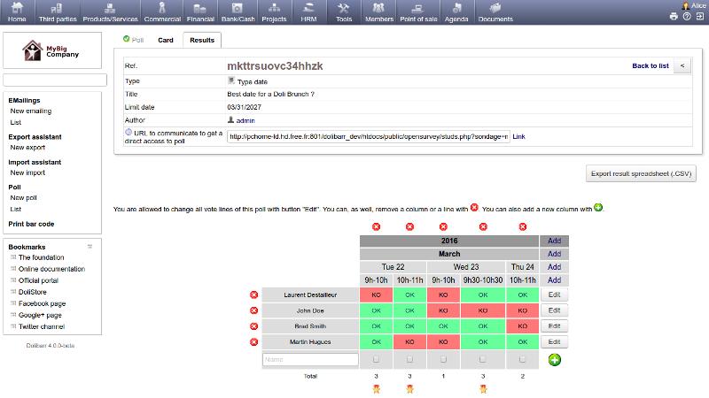 Dolibarr ERP CRM-doc_survey_results