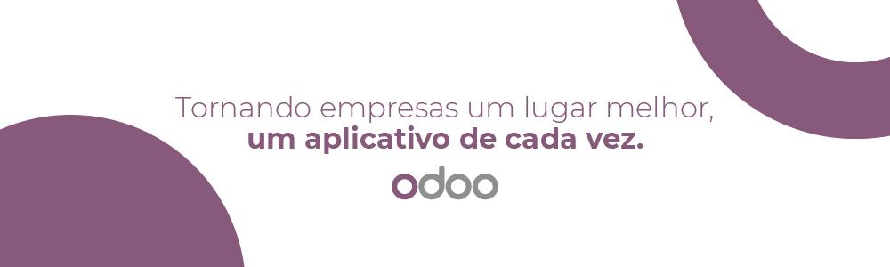 Avaliação Odoo: Aplicações comerciais integradas - Appvizer