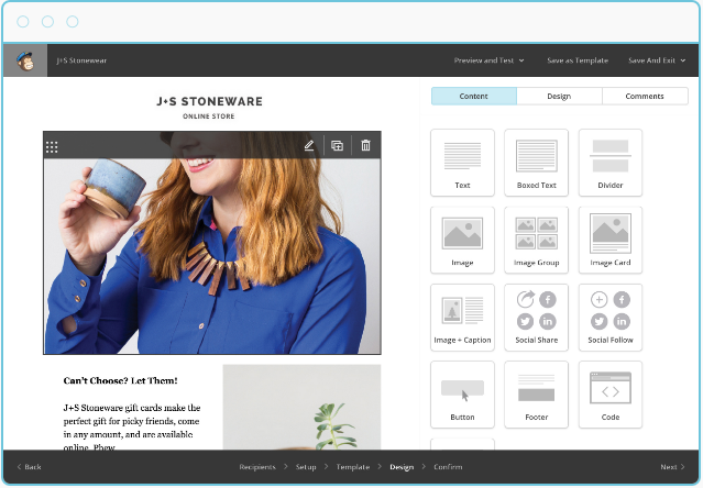 MailChimp Screenshot--1