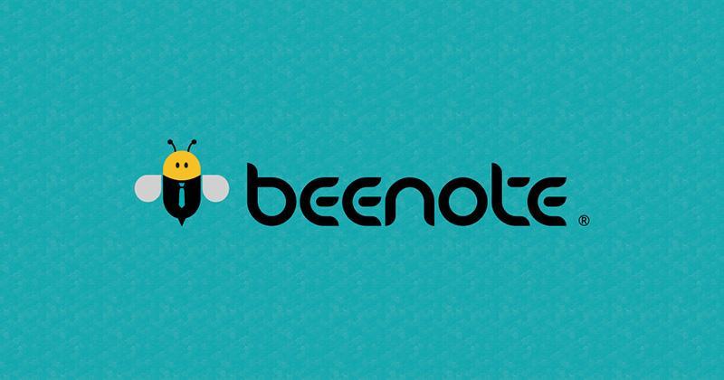 Avaliação Beenote: Gestão de reuniões de trabalho - Appvizer