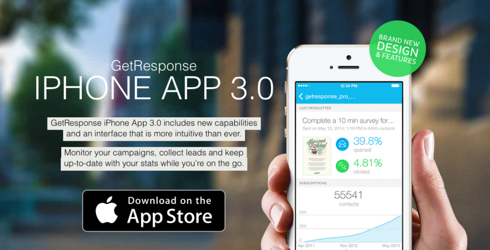 GetResponse Screenshot--2