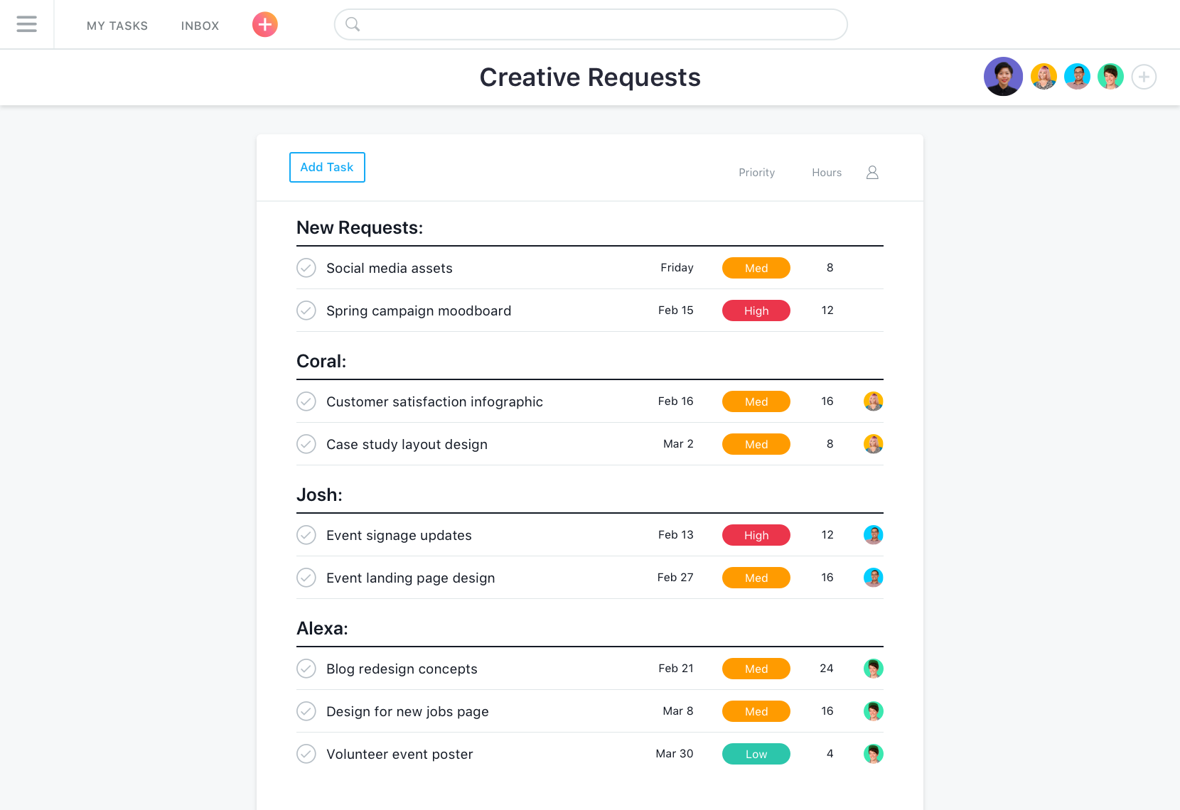 lista Asana projeto, Asana: Gerenciador de Tarefas, Secure Sockets Layer (SSL), Single Sign-On (SSO)