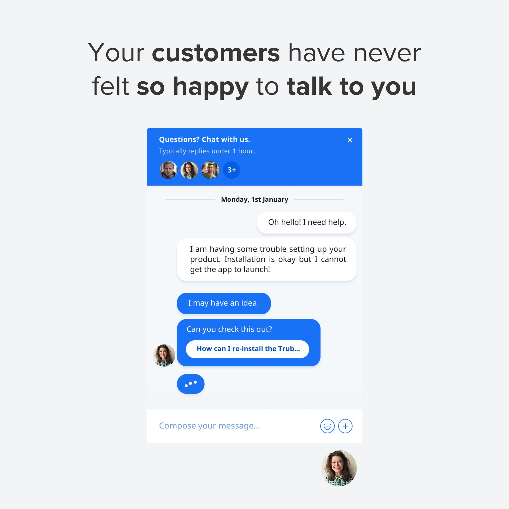 banner-facebook-ads-1.png